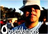 fi_observations