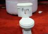 fi_girlfriend-bathroom