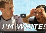 white_people